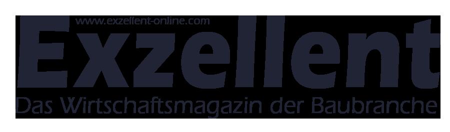 Logo Exzellent