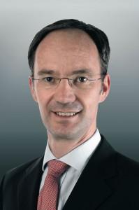 Georg Harrasser (Foto: Braas)