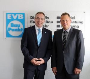 EVB_BauPunkt _neues_Führungsteam