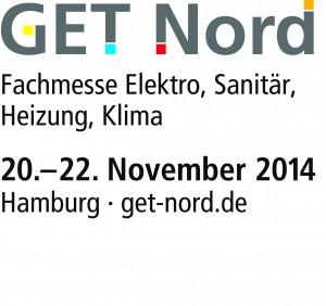 GET_Nord_14_4c_D