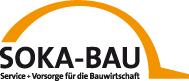 logo_soka-bau_5cm