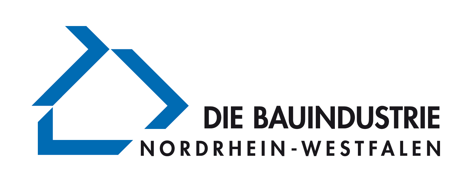 Bauindustrieverband Logo RGB