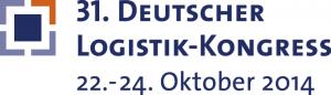 Deutscher Logistik Kongress