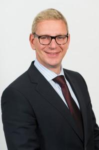 RA Marcus Greupner, Fachanwalt für Miet- und Wohnungseigentumsrecht