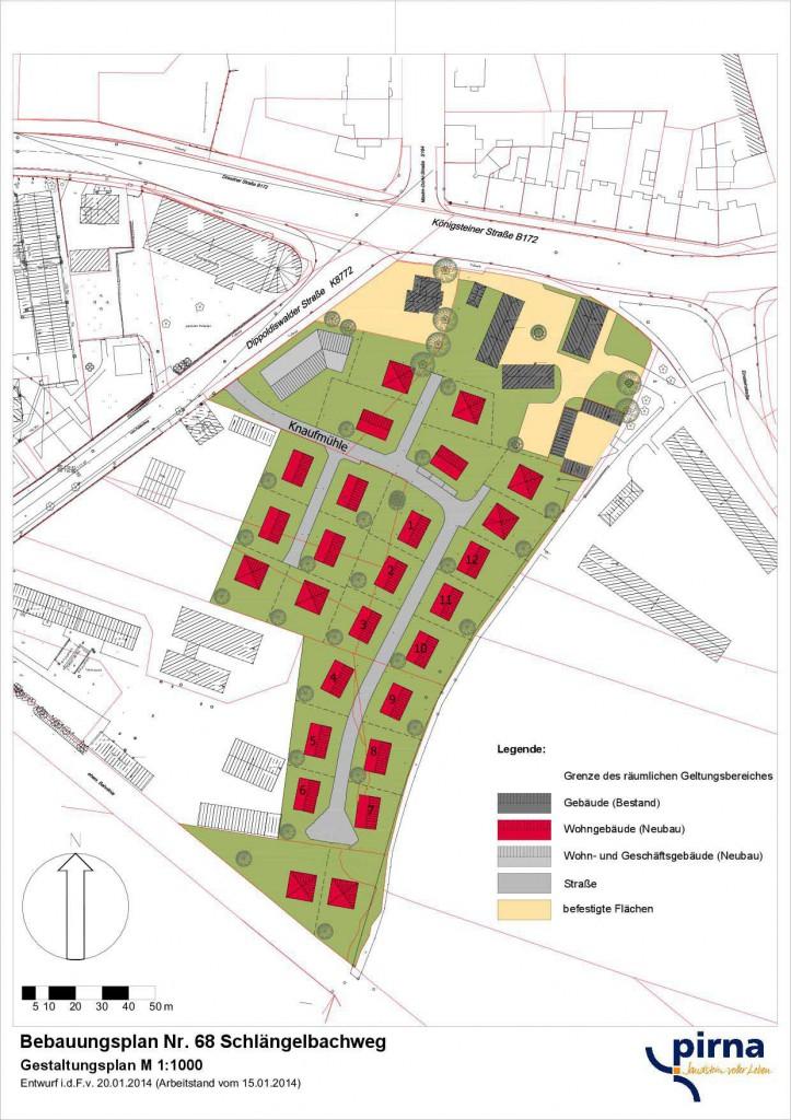 (Grafik: Immobilien- und Sachverständigenbüro Gerhard Schmidt, Pirna)
