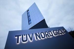 (Foto: TÜV Nord)