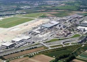 (Foto: Flughafen Stuttgart)