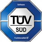 TÜV_SÜD_Zertifikat