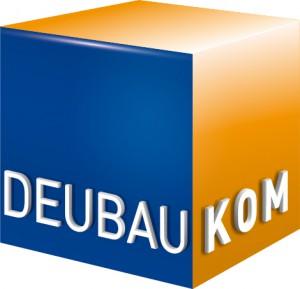 deubaukom_cube_4c_160_mm