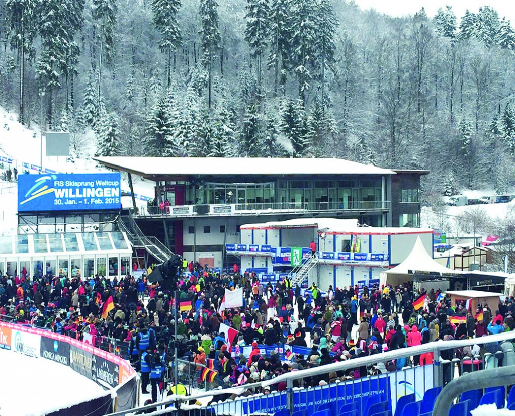 HKL_Skisprung_Weltcup_Willingen_Raumcontainer_6-CMYK