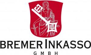 Bremer_Inkasso_Logo_rot