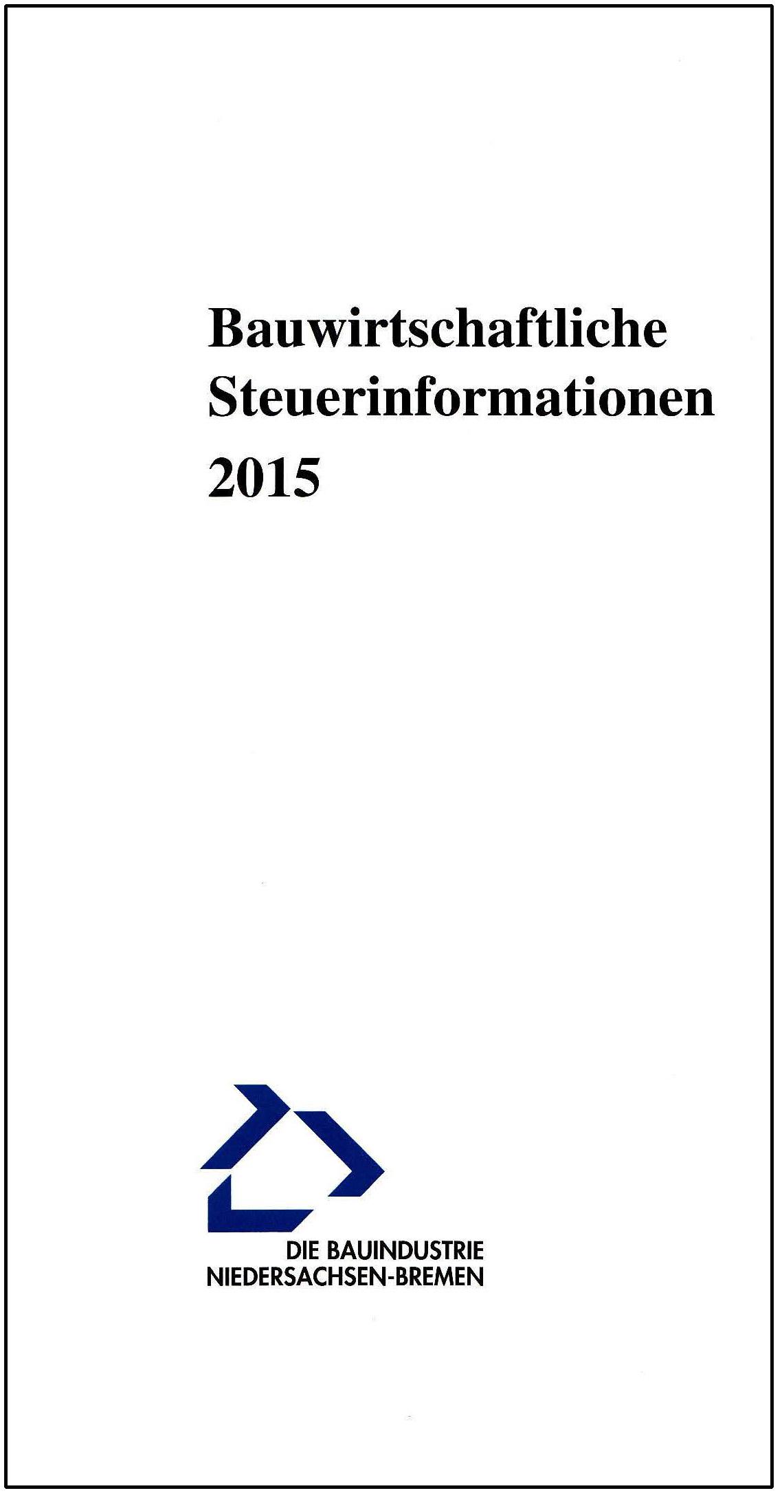 Bauw Steuerinfos_2_bearbeitet-1
