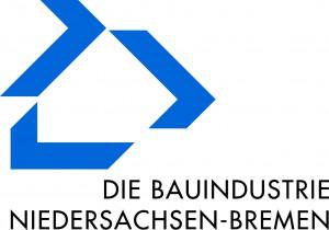 DBNB-Logo 4C