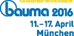 bauma16_logo_1z+date2z+claim_D_4c