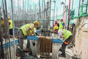 Bauarbeiten_auf_aktueller_Bauplattform_Testturm,Rottweil