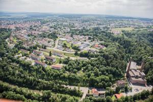 Panoramablick_von_aktueller_Bauplattform_Testturm,Rottweil
