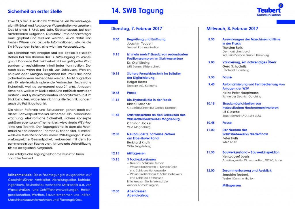 1610-swb-tagung-2017-flyer_150_seite_2