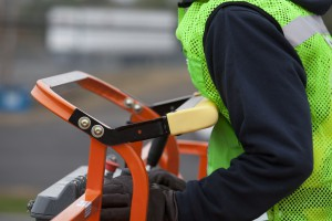 jlg1501-SkyGuard-PhotosConvrt-P1